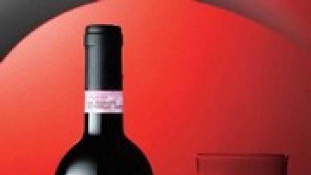 Il vino? È Preda del Falco