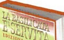 Guida ai luoghi di ristoro in Basilicata