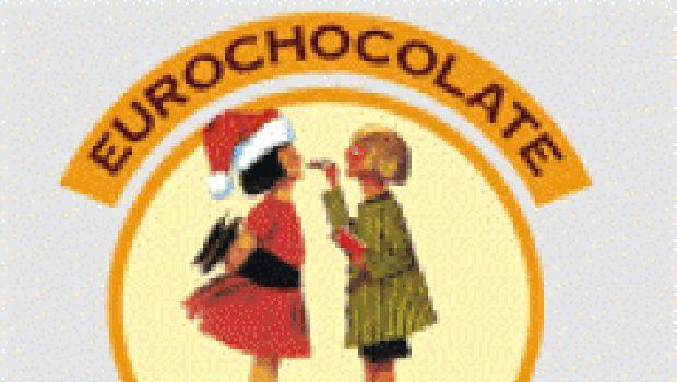 A Varese il Ciock&Va, dove il cioccolato è protagonista