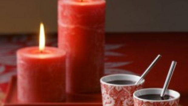 Marimekko, le vostre tovaglie di Natale