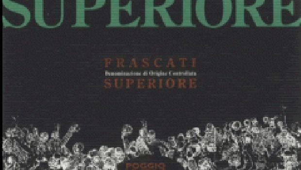 Degustazione di Poggio Le Volpi, vino di qualità dei Castelli Romani