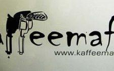 Kaffeemafia, i tedeschi creano il caffè mafioso