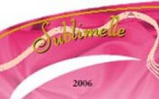 Vino e donne: Sublimelle
