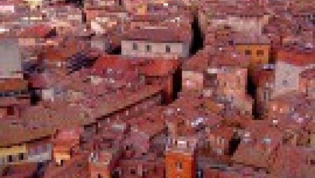 A Siena torna 'Girogustando'