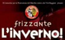 Frizzante d'inverno: il frizzante reggiano sbarca a Roma
