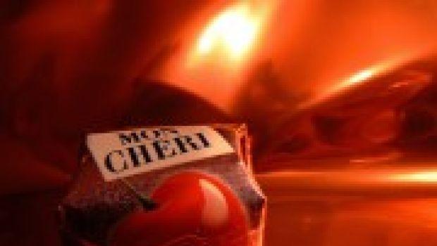 San Valentino, attenzione ai cioccolatini
