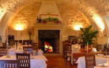 Invito a cena con delitto all'Uva Rara di Brescia