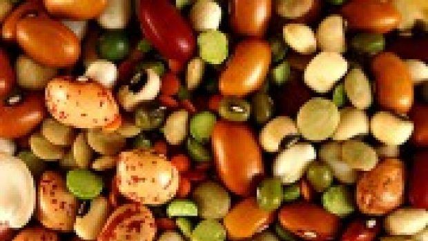 Il colesterolo sotto controllo? Con la dieta si può