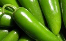 Cucina messicana: salsa borracha