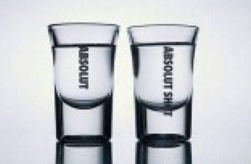 In Russia l'8 marzo si regala 'Damskaia vodka'