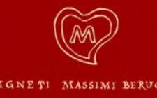 Il 14 marzo conosciamo meglio il Cesanese del Piglio