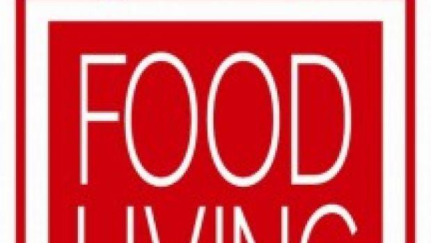Milano, food living ed eccellenze lombarde al Salone del Mobile