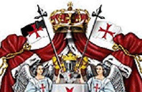 A tavola con i Templari