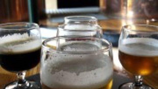 Per 'bere responsabile' c'è bisogno di un sito