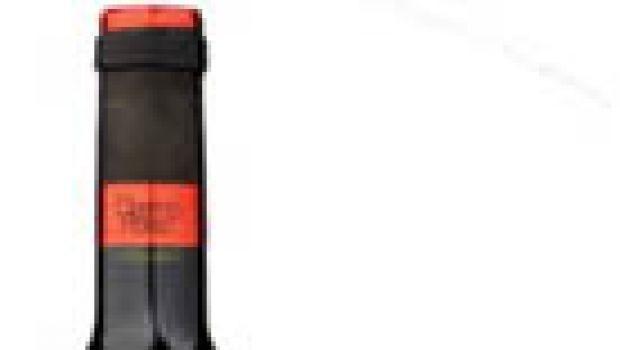 Desmorosso: il vino Ducati