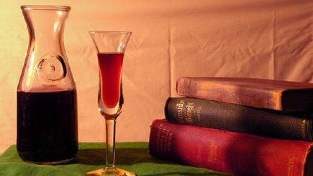 Le fonti della Cultura Gastronomica Italiana