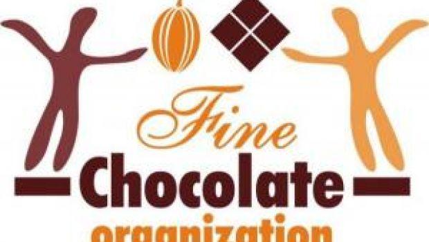 Fine Chocolate Organization: cioccolato di qualità