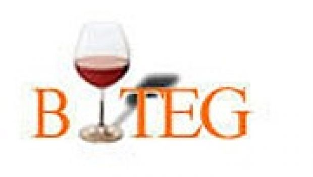 15-18 maggio la IX edizione della Borsa Internazionale del Turismo Enogastronomico