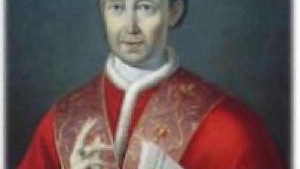 Papa Leone XII e le osterie proibite