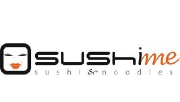 SUSHIme: sushi and noodles a Roma