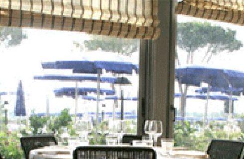 Ristorante River Cafè