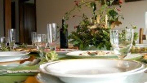 L'ultima cena, tra cuochi spagnoli e star italiane