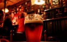 La prima birra di monaci italiani doc