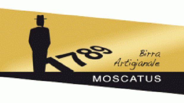 Moscatus, specialità birraria al Moscato DOCG