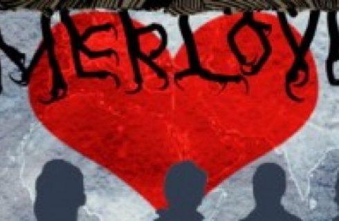 Merlovers: i fan del Merlot alla riscossa