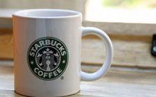 Starbucks chiude 600 esercizi in Usa