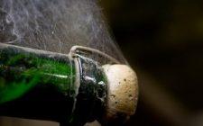 Lo champagne più antico (e più caro) del mondo