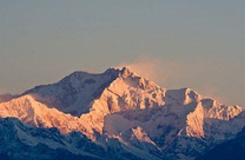 Dal Mit la nuova cucina a pannelli solari per le popolazioni dell'Himalaya