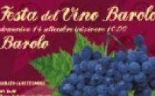 13-14 settembre: la (sexy) festa del vino Barolo
