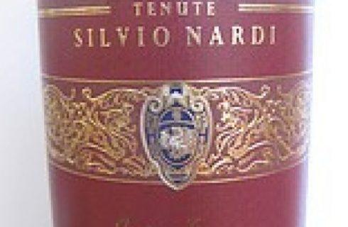 Il 29 settembre degustazione dei Brunello delle Tenute Silvio Nardi