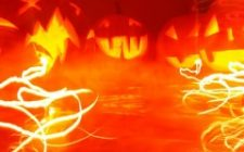 Ricette per Halloween: la torta di zucca