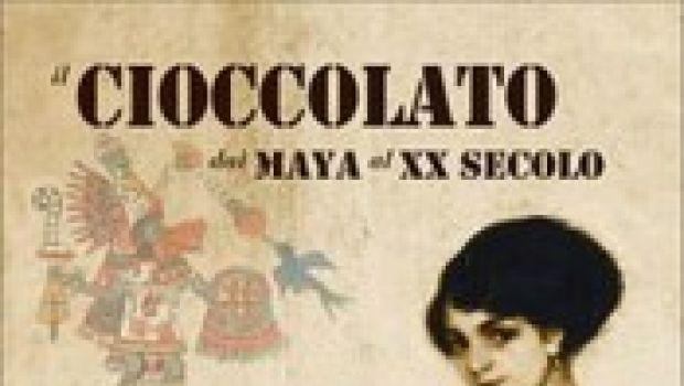 Ad Alba una mostra sul cioccolato