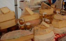 Il Brus piemontese, un formaggio non formaggio molto particolare