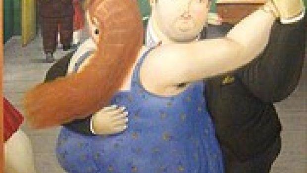 Fat Tax, se sei grasso in Alabama paghi un extra