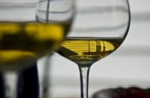 Un sito per abbinare il giusto vino ad ogni piatto