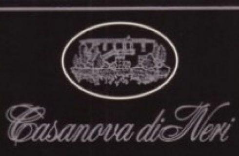 Grandi vini senza identità: Brunello di Montalcino Cerretalto di Casanova di Neri