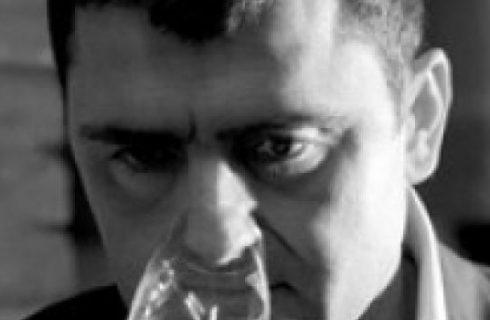 Il 2 Febbraio degustazione di tutti i vini firmati Stefano Chioccioli