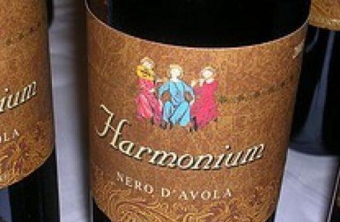 Il 16 Febbraio degustazione dei vini Firriato