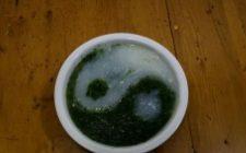 Ricette Primi: Zuppa di Ortiche