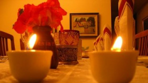 La Pasqua ebraica: la festa di Pesah