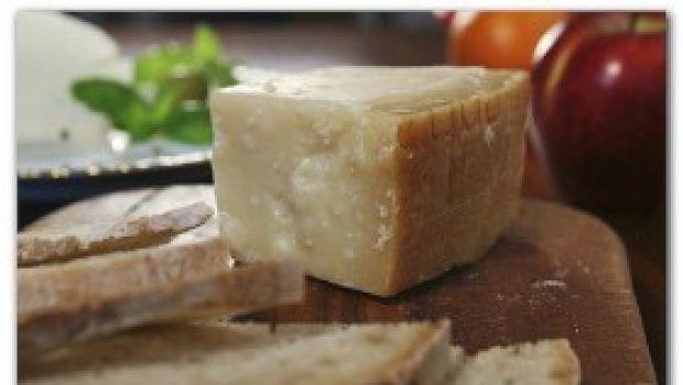 Ricette facili: la mousse al parmigiano