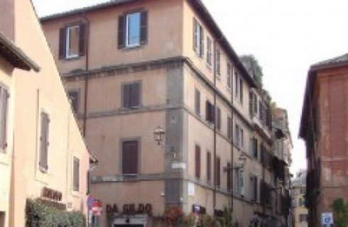 Ristoranti a Roma: Vacanze romane a Trastevere