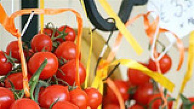 Ricette popolari pugliesi: la gialletta