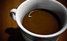 Medio Oriente a tavola: preparare il caffè all'araba