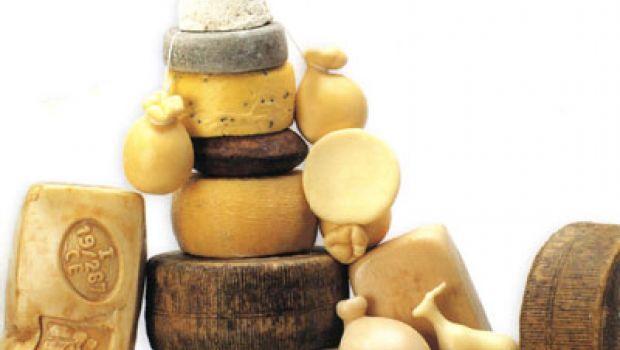 Ricetta semplificata della torta al formaggio e yogurt