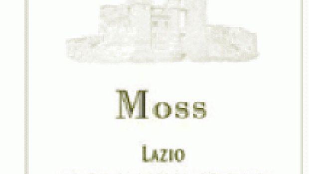 Vini di qualità sotto i 10 euro: Moss